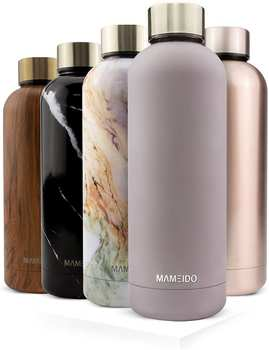 mameido-edelstahl-trinkflasche-taupe-grey-gold-750ml