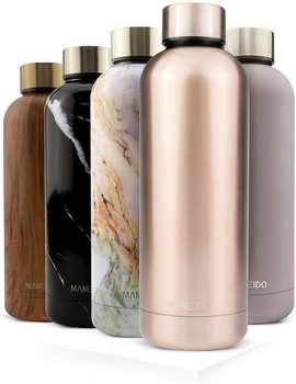 mameido-edelstahl-trinkflasche-rose-gold-500ml