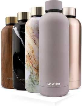 mameido-edelstahl-trinkflasche-taupe-grey-500ml