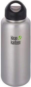 klean-kanteen-trinkflasche-wide-1182ml-mit-loop-cap-edelstahl