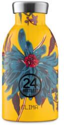 24bottles 24Bottles Clima Bottle 0.33L Aster