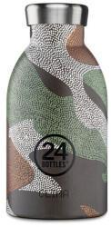 24bottles 24Bottles Clima Bottle 0.33L camo zone
