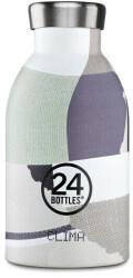 24bottles 24Bottles Clima Bottle 0.33L highlander