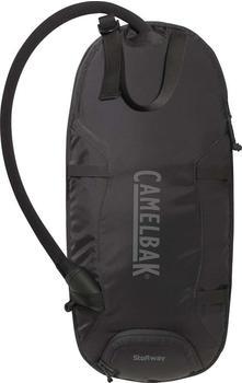camelbak-stoaway-3-0-liter