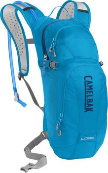 camelbak-lobo-atomic-blue-pitch-blue