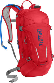 camelbak-mule-racing-red-pitch-blue