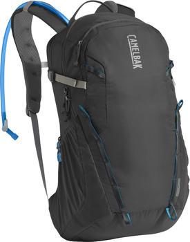 camelbak-cloud-walker-18-charcoal-grecian-blue