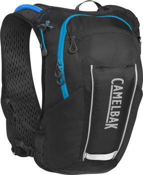 camelbak-ultra-10-vest-black-atomic-blue