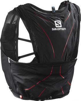 salomon-advanced-skin-12-set-xxs-black-matador