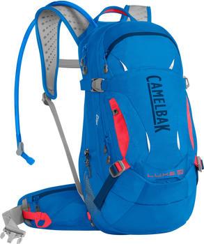 camelbak-luxe-lr-14-carve-blue-fiery-coral