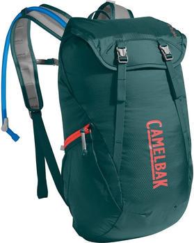 camelbak-arete-18-deep-teal-hot-coral