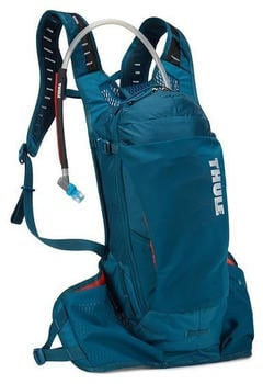 thule-thule-vital-8l-dh-hydration-backpack-moroccan-blue