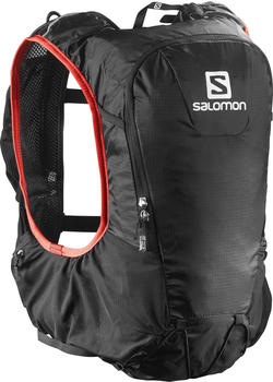 salomon-skin-pro-10-set-black