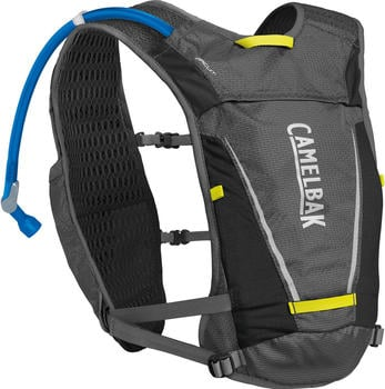 camelbak-circuit-vest-grey