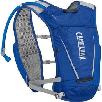camelbak-circuit-vest-nautical-blue-black