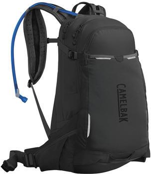 camelbak-hawg-lr-20-black