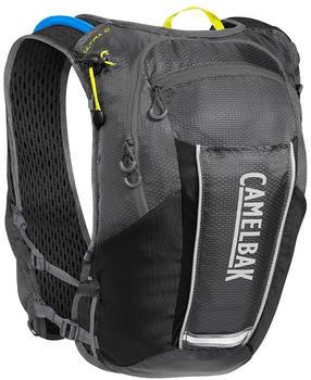 camelbak-ultra-10-vest-graphite-sulphur-spring