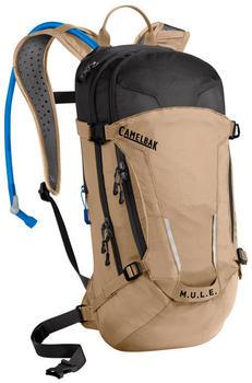 camelbak-mule-kelp-black