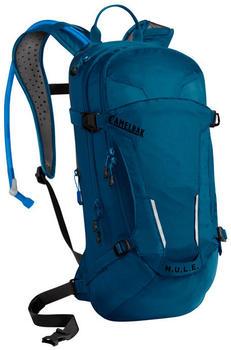 camelbak-mule-gibraltar-navy