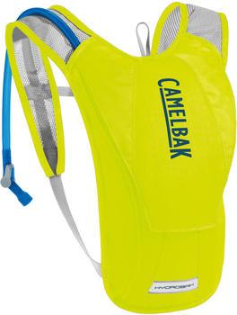 camelbak-hydrobak-safety-yellow-navy