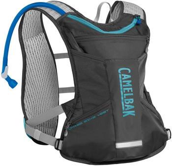 camelbak-chase-bike-vest-charcoal-lake-blue