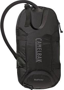 camelbak-stoaway-2-0-liter