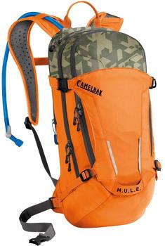 camelbak-mule-russet-orange-camelflage