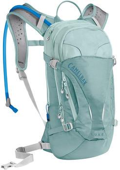 camelbak-luxe-mineral-blue-blue-haze