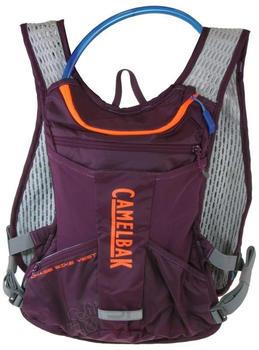 camelbak-chase-bike-vest-italian-plum-laser-orange