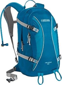 camelbak-helena-22-2014-mykonos-blueblue-jewel