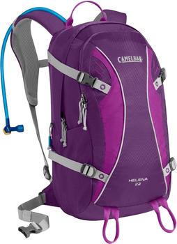 camelbak-helena-22-2014-imperial-purpleelectric-purple