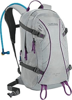 camelbak-helena-22-2014-mirage-greyimperial-purple