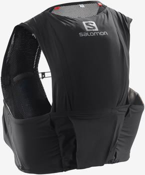Salomon S-Lab Sense Ultra 8 Set L black