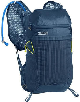 camelbak-octane-18-gibraltar-navy-sulphur-springs
