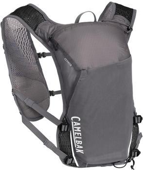 camelbak-zephyr-vest-castlerock-grey-black