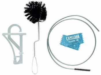 Camelbak Crux Cleaning Kit grey