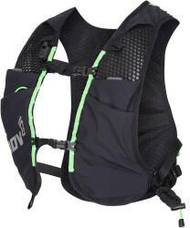 Inov-8 VentureLite 4 Vest black