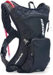 USWE-Sports USWE Outlander 3 Hydration Backpack