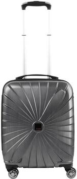 Titan Triport Trolley S 54 cm anthracite