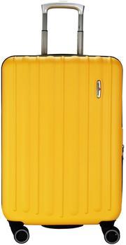 hardware-profile-plus-4-rollen-trolley-m-66-cm-yellow