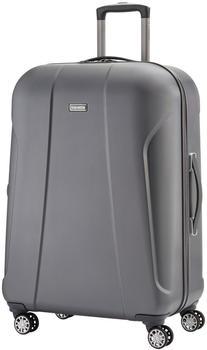 travelite-elbe-two-trolley-65-cm-anthrazit