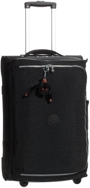Kipling Basic Teagan S black
