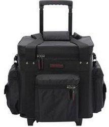 magma-heimtex-lp-bag-100-trolley-black