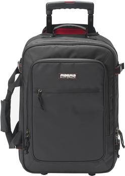 magma-heimtex-riot-carry-on-trolley