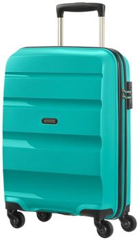 American Tourister Bon Air Spinner S Strict türkis