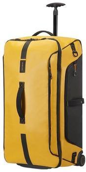 samsonite-paradiver-light-rollenreisetasche-79-29-yellow