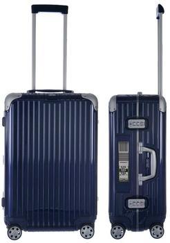 rimowa-limbo-multiwheel-63-nachtblau