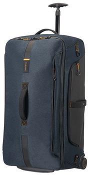 samsonite-paradiver-light-rollenreisetasche-79-29-jeans