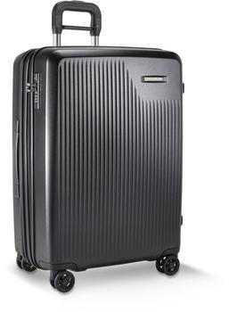 briggs-riley-koffer-schwarz-su127cxsp-4