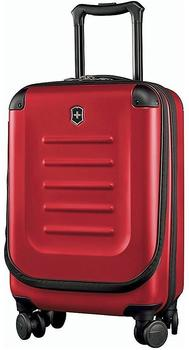 Victorinox Spectra 2.0 Expandable Compact Global Carry-On